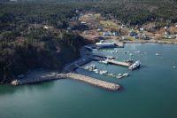 Beaver Harbour